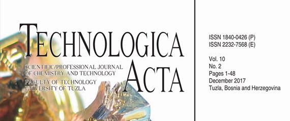 tehnologica-acta-10-2