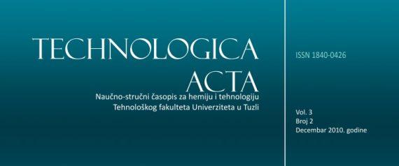 tehnologica-acta-570-3