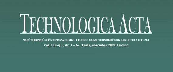 tehnologica acta 570_0001_2-1