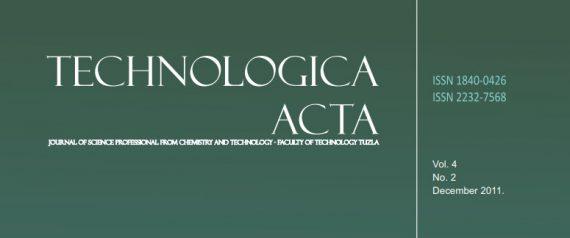 tehnologica acta 570_0004_4-2
