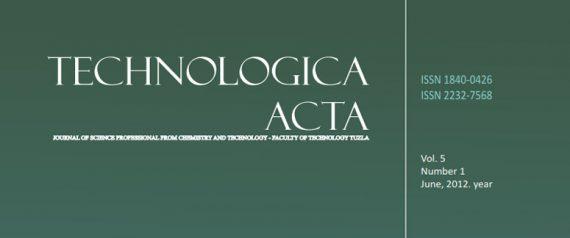 tehnologica acta 570_0005_5-1