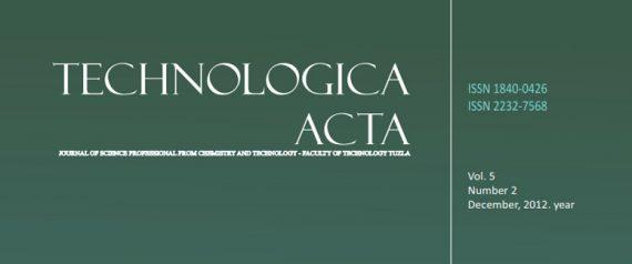 tehnologica acta 570_0006_5-2