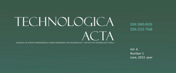 tehnologica acta 570_0007_6-1