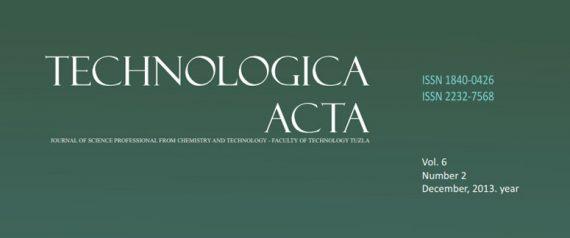 tehnologica acta 570_0008_6-2