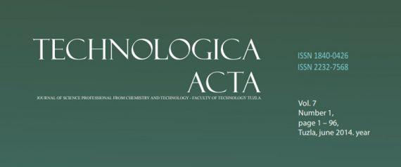 tehnologica acta 570_0009_7-1