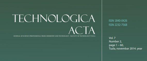 tehnologica acta 570_0010_7-2