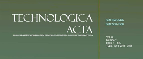 tehnologica acta 570_0011_8-1