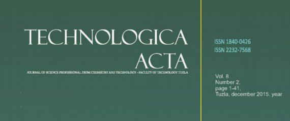 tehnologica acta 570_0012_8-2