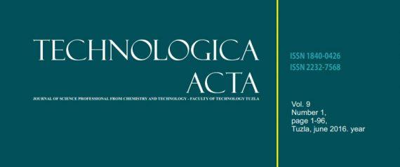 tehnologica acta 570_0013_9-1