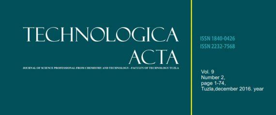 tehnologica acta 570_0014_9-2
