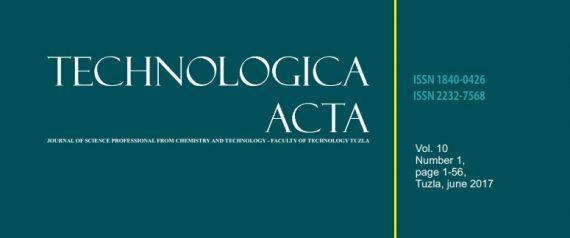tehnologica acta 570_0015_10
